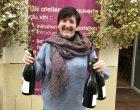 Clos de Bourgogne - Gevrey-Chambertin