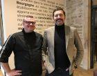 Ludovic Dumont et Didier Petitcolas © GP