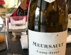 Meursault © GP