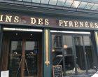 Paris 4e: le renouveau du Vins des Pyrénées