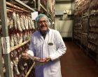 Cany-Barville : Stéphane Malandain, roi du saucisson