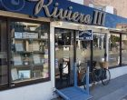 Riviera III - Le Brusc