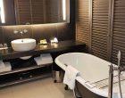 La salle de bain ©AA