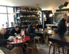 16 Boucherie Thai Take-Away Wein - Saanen-Gstaad