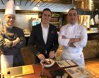 Genève : les plaisirs du Grill