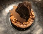 Chocolat, truffe, noisette du Piémont ©GP