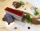 Opéra de foie gras © GP