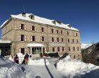 Refuge du Montenvers - Chamonix