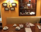 Cafés Henri - Saverne