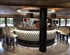 Le bar © GP