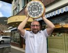 Gstaad : la fromagerie pour tous