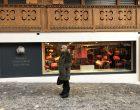Gstaad : le tout sur tout chez Pernet