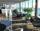Le 360° au Radisson Blu 1835 - Cannes