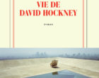 Le Hockney de Cusset