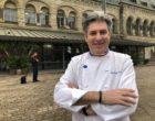 Terroirs de Lorraine - Michel Roth - Metz
