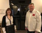 Le Magasin aux Vivres à l'hôtel de la Citadelle - Metz