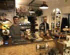 Metz : pause douceurs au Fox Café
