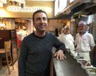 Paris 10e : une pizza comme à Istanbul