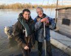 Montlouis : les seigneurs du fleuve