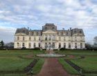 Château d'Artigny - Montbazon