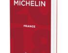 Michelin 2018 : les étoiles supprimées