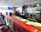Au bar ©GP