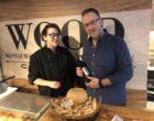 Crans-Montana : un verre et plus au Wood