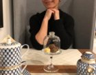 Crans-Montana : un thé chez Yelena