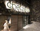 Chetzeron - Crans-Montana