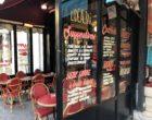 L'Idéal Bar - Paris