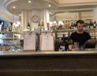 Côté bar ©GP