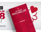 Les chuchotis du lundi : le grand-stress du Michelin, la fin du feuilleton Bras, le mystère Toutain, la vérité sur Apicius, la Gauloise change de mains, les Dumant quittent les beaux quartiers, Toix renonce à Dissay, Le Squer en gare de Rennes, Négrevergne jette l'éponge