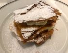 Millefeuille © GP