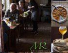 Hondeghem : le meilleur du Nord vu par Maurice Rougemont