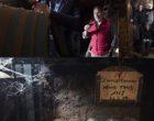 Les vignerons alsaciens vus par Maurice Rougemont