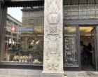 Schweizer Heimatwerk - Zürich