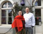 Cuisines et Jardins - Husseren-Wesserling