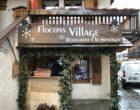 Flocons Village - Megève