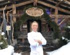 La Taverne du Mont d'Arbois - Megève