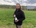 Rozoy-sur-Serre : le maître du cidre