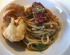 Spaghetti Cavalier Cocco © GP