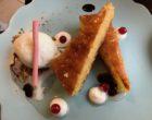 Ravani : gâteau de semoule et yaourt ©GP