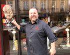 Pâtisserie Alexandres - Montauban