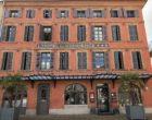 Hôtel du Commerce - Montauban