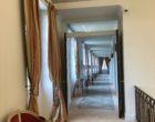 Un couloir ©GP
