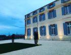 Château de Drudas © GP