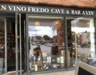 In Vino Fredo - Balma
