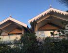 Pyla-sur-Mer : comme un coin de paradis
