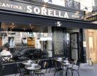Sorella - Paris