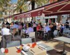 Les P'tits Pins - Toulon